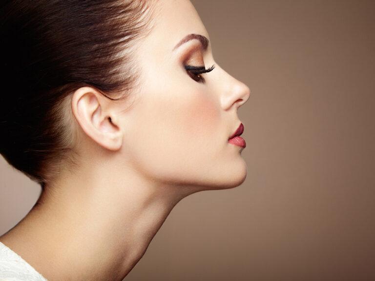 Ρινοπλαστική: Αποκτήστε μια καλαίσθητη μύτη
