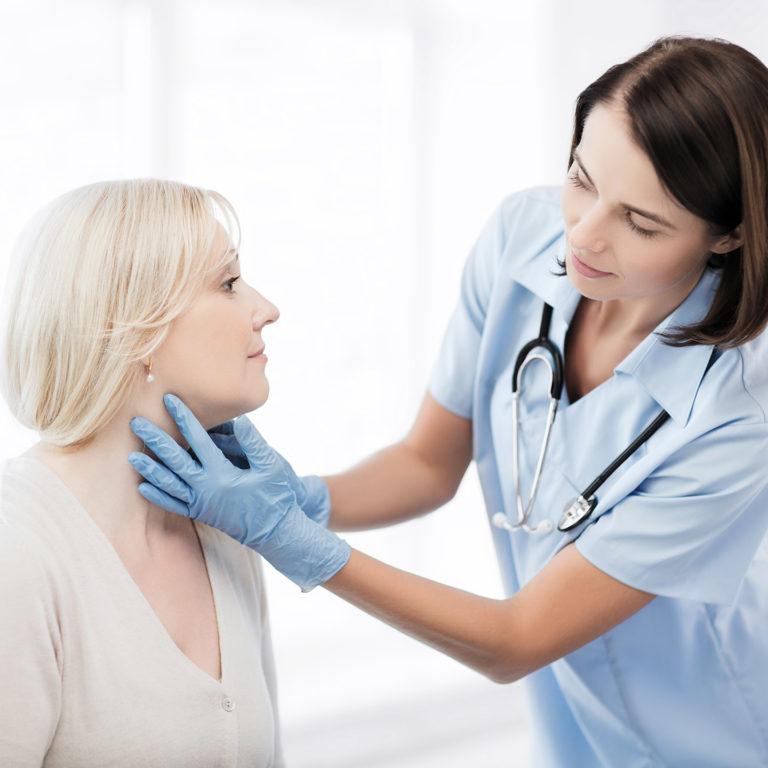Μπουκωμένη μύτη: Πότε πρέπει να ζητήσω βοήθεια ειδικού