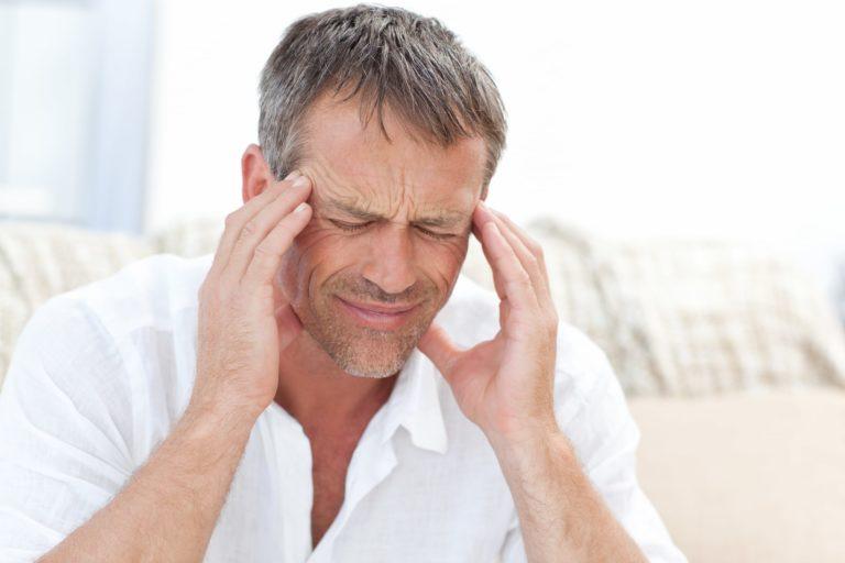Κεφαλαλγία (Πονοκέφαλος): Ο ρόλος του ΩΡΛ στην αντιμετώπισή τους
