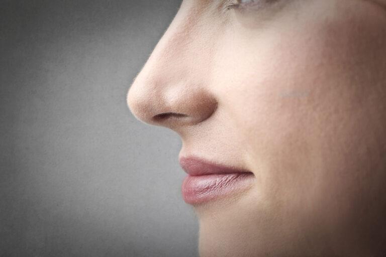 Ρινικοί πολύποδες: Μύθοι & αλήθειες