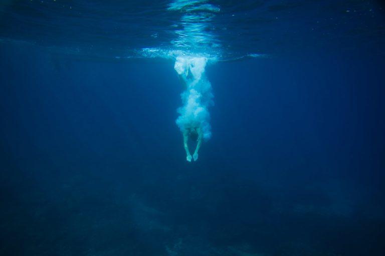 Θαλασσινό νερό: «Σύμμαχος» του αναπνευστικού