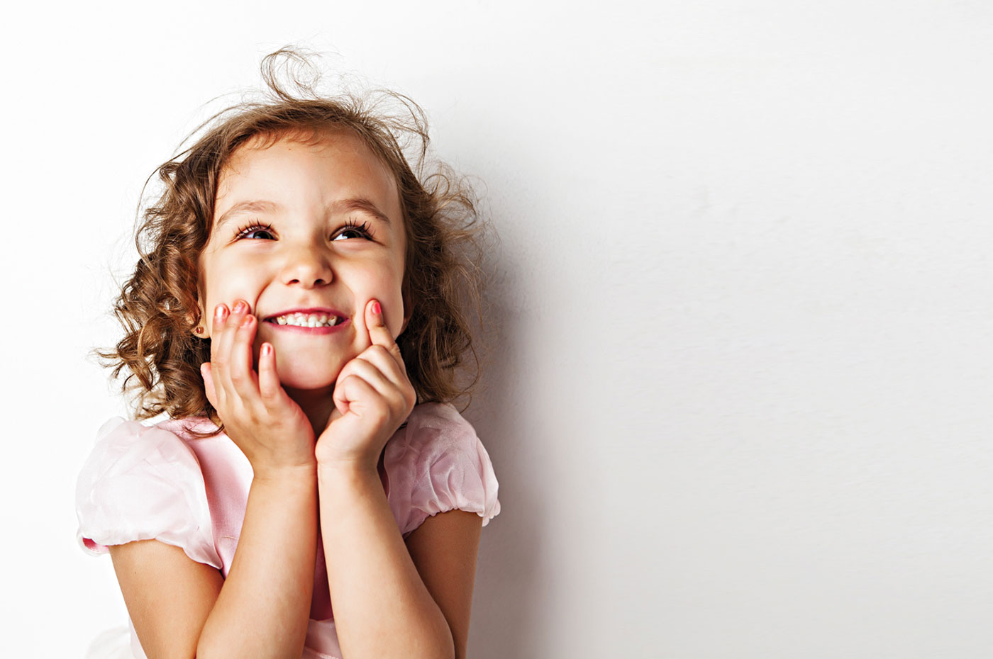 ΔΩΡΕΑΝ βιβλίο δραστηριοτήτων για μικρά παιδιά  «Ο Μαγικός Κόσμος των Αισθήσεων»